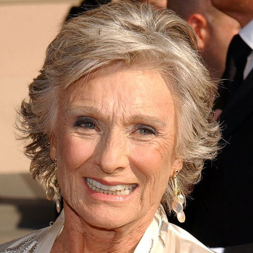 Cloris Leachman news